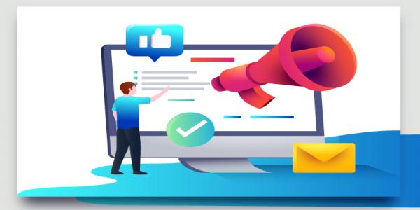 ما هي الخدمات التي تقدمها شركات التسويق الالكتروني؟